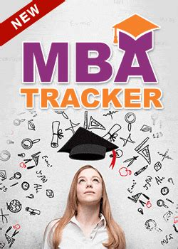 Mba Career Assessment Test by Aptitude Test For Students Ssc Hsc Graduate