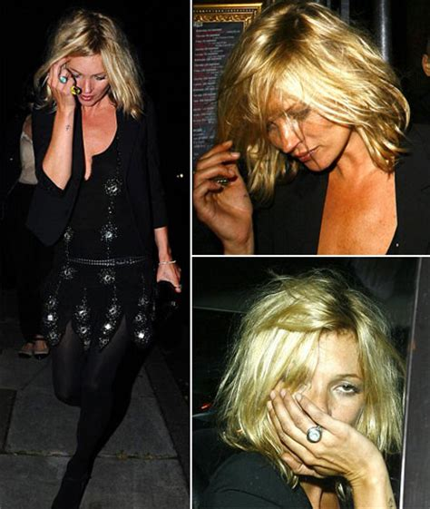 fresh and latest kate moss hairstyles fresh and latest kate moss fresh and latest kate moss hairstyles fresh and latest