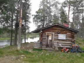 Hütte Berge Mieten by Wald Idee H 252 Tte