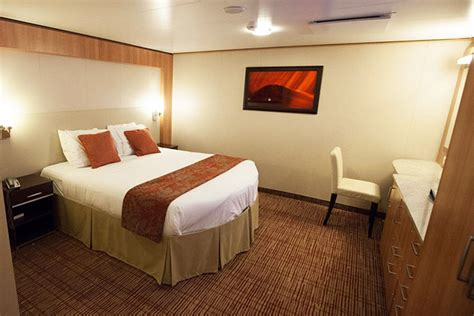 Carnival Cruise Cabins by Carnival Cruise Cabins To Avoid Wallpapers Punchaos