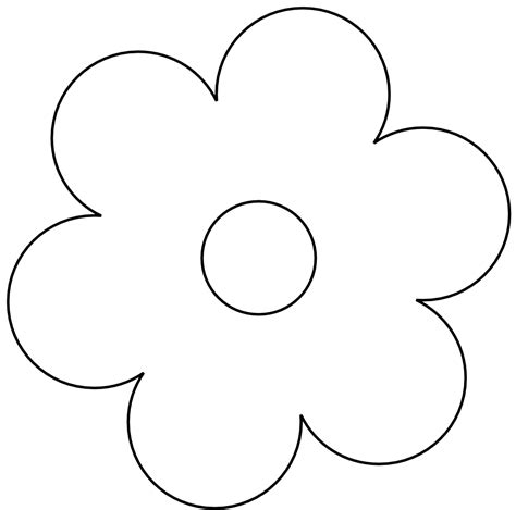 best flower clipart black and white 13576 clipartion flower clipart black and white free clip images freeclipart pw