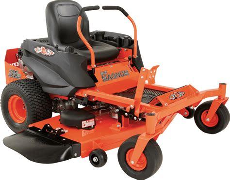 bad mowers mz magnum lawn mowers quality residential lawn mowers bad boy mowers