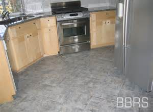 Gray Kitchen Floor Web Gallery Bbrs