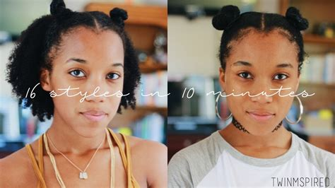 different ways to style a short aline if you have short hair these 16 hairstyles will help with