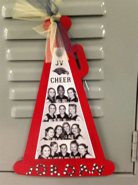 93 best images about cheer locker designs on