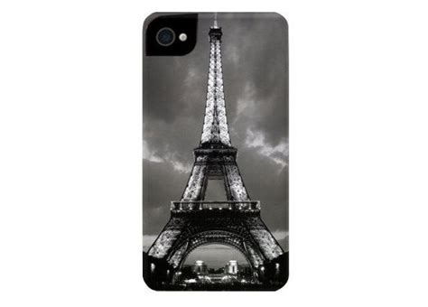3d printed iphone 5 5s case iphone 5c case personalized