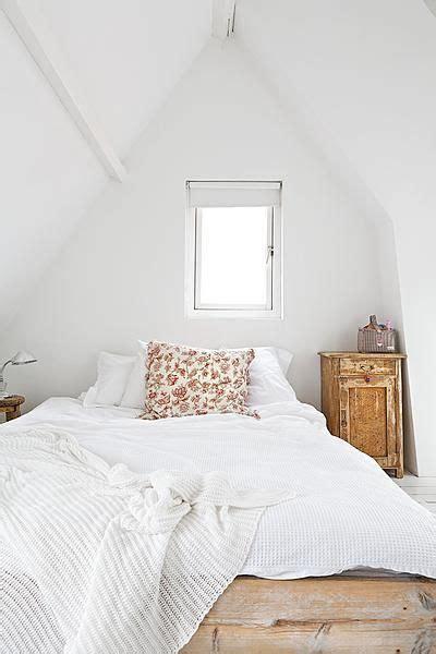 sweet bedroom pictures trendy bedroom sweet picture