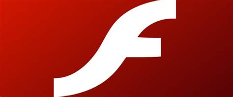 adobe flash player for pc adobe flash player install or uninstall on pc or mac