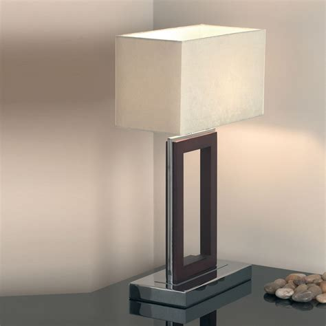 To select the modern bedside table lamps lighting and chandeliers