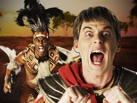 shaka zulu vs julius caesar epic rap battles of history season 4 epic rap battles of history shaka zulu vs julius caesar