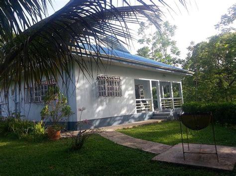 houses in toco for rent villas tobago villas page 2