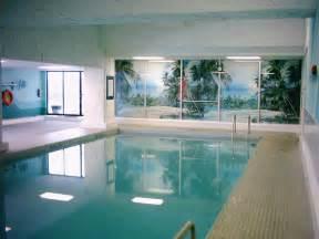 Home Design Story Aquadive Pool Home Indoor Swimming Pool Design