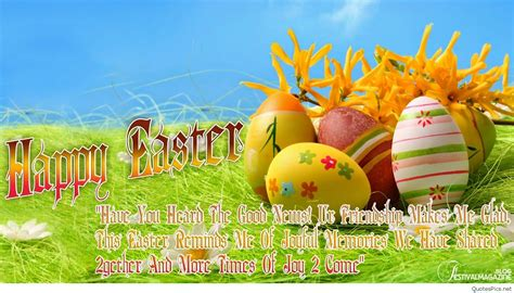 easter evening happy easter day sunday may 1 pictures quotes sayings