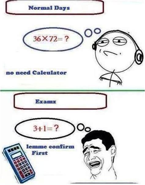 Math Problem Meme - the gallery for gt funny math problem jokes