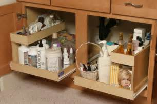 Pull Out Shelving For Kitchen Cabinets Pullout Shelf