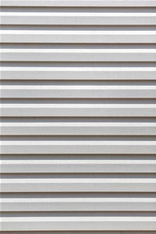 lasting house siding excellent and lasting alternatives to vinyl siding