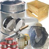 Top Bar Beekeeping Supplies by 1000 Images About Beekeeping On Bees Top Bar