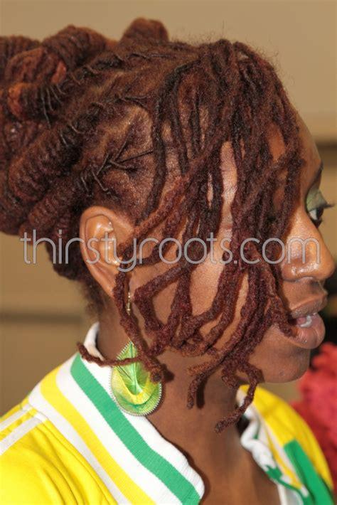 braids dreadlocks hairstyles braids dreadlocks