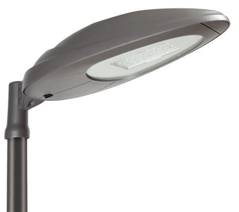 Lu Ml 100 Watt 220 230v Philips luminaires d eclairage tous les fournisseurs