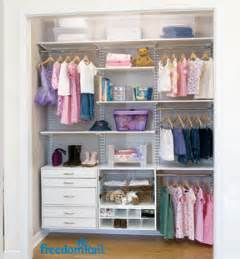 Children S Closet by Photo Gallery