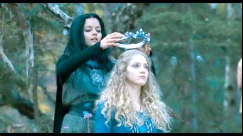 film the pagan queen the pagan queen alchetron the free social encyclopedia