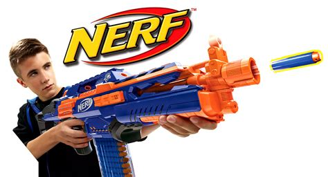 nerf gun jeep nerf water guns 2015 html autos post