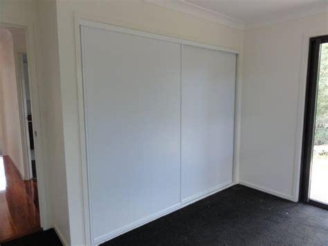 Wardrobe Screen by Wardrobe Doors Sliding Wardrobe Doors Brisbane
