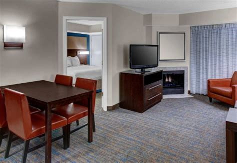 2 bedroom suites in cleveland ohio residence inn cleveland mentor 3 отзывы фото и