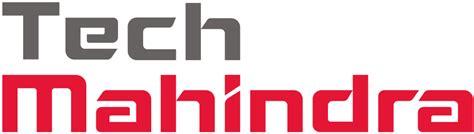 Mahindra Finance Letterhead Tech Mahindra Logo Industry Logonoid