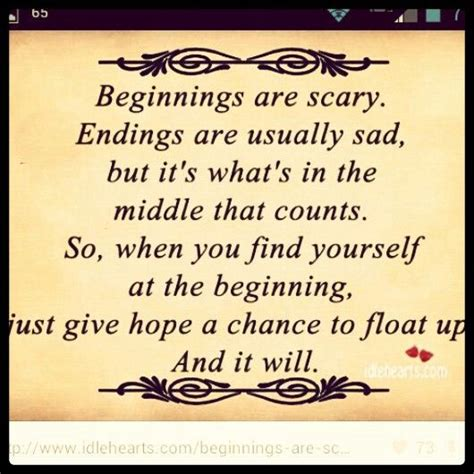 movie quotes on hope hope floats movie quotes quotesgram