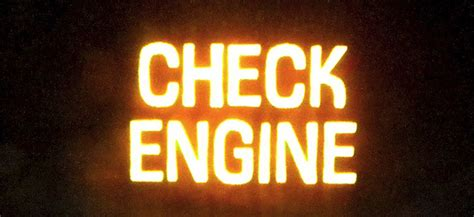 2012 chevy cruze check engine light chevy cruze engine light on chevy free engine image for