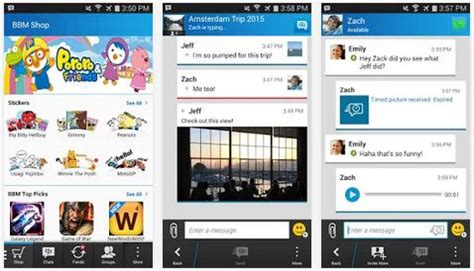 free bbm apk bbm for pc windows 7 8 8 1 free messenger