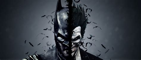 4k wallpaper of batman batman backgrounds 4k download