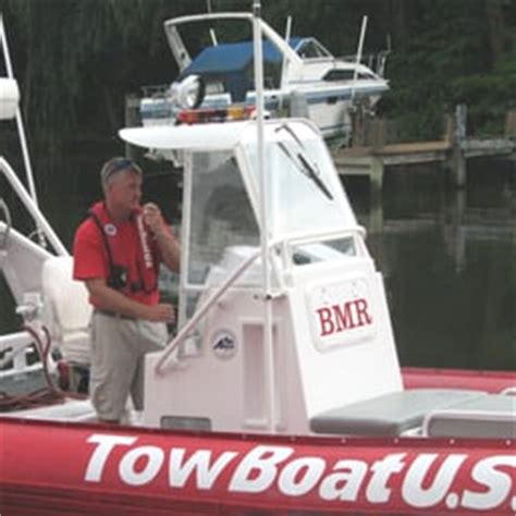 tow boat us boating pasadena md phone number yelp - Tow Boat Us Phone Number