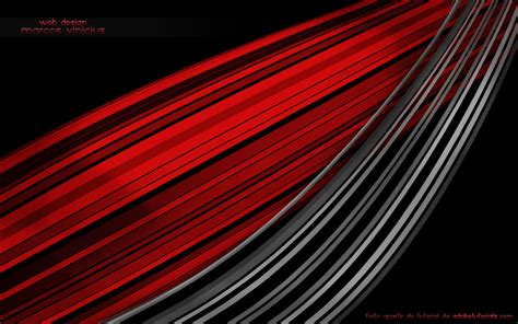 wallpaper black red red and black hd backgrounds 8 background