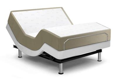 amerisleep adjustable beds top adjustable bed brands from consumer reviews