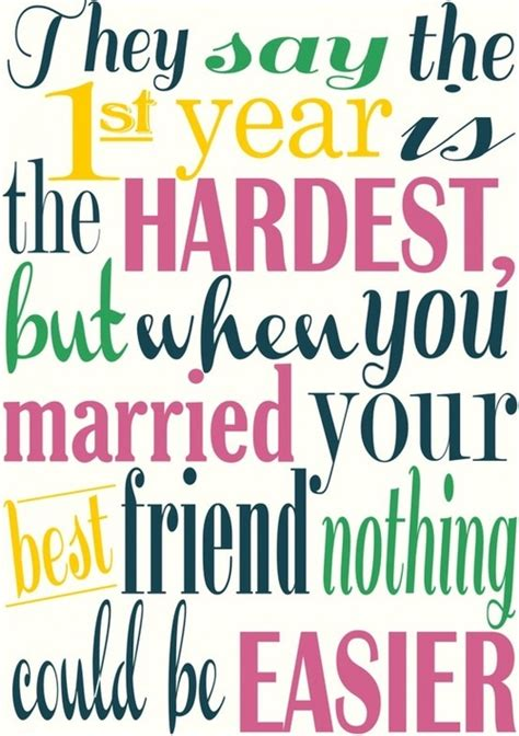 1st wedding anniversary quotes for and in date anniversary quotes quotesgram
