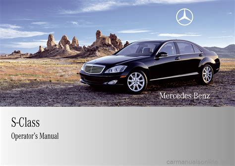 best auto repair manual 2012 mercedes benz s class on board diagnostic system service manual best auto repair manual 2009 mercedes benz s class regenerative braking