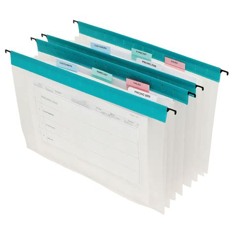 Filing Cabinet Folders Dividers by Plastic Filing Cabinet Dividers Cabinets Design Ideas