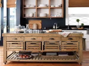 original antique kitchen island kitchen design ideas blog