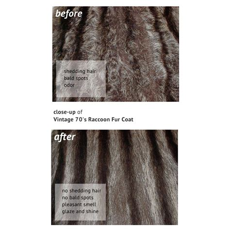 how much does it cost to dry clean curtains cost to dry clean faux fur coat tradingbasis