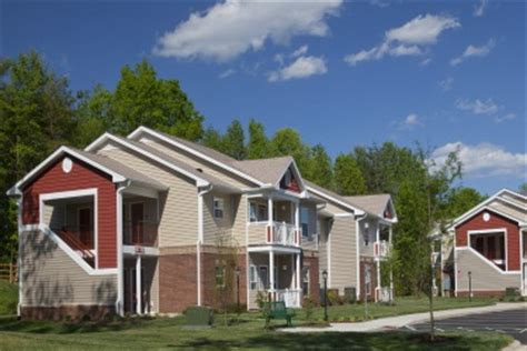 development and consulting experts for affordable housing