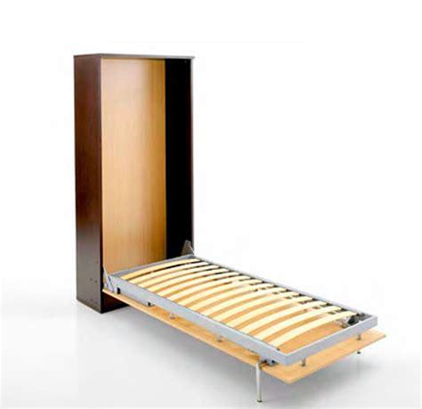 meccanismi per letti a scomparsa meccanismo per letto a ribalta verticale