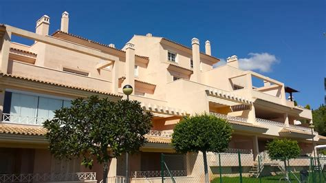 Appartments To Rent In Spain by Real Apartment For Rent In Marbella Rental Solutions