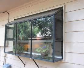 Garden Windows Home Depot Decor Garden Window Prices Articlesec