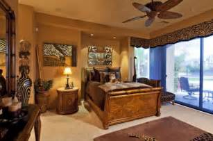 african themed bedroom ideas african themed living room car interior design