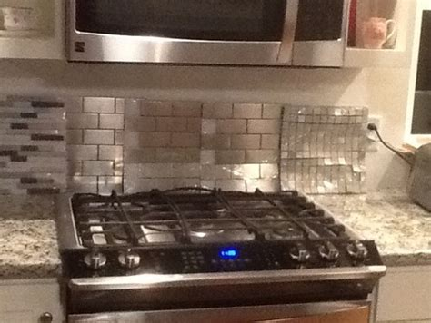 home designer pro backsplash kitchen back splash