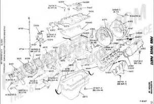4 6 engine diagram wedocable