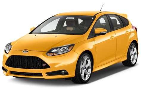 ford png 2014 ford focus bev reviews and rating motor trend