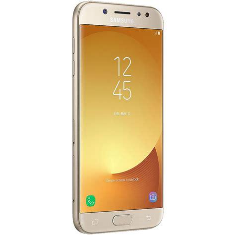 samsung j7 pro by diamondcell samsung galaxy j7 pro sm j730g 16gb smartphone sm j730g